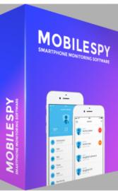 mobilespy