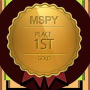 1stplace-mspy