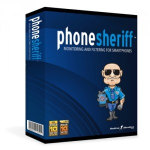 53292-phonesheriff-box