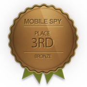 mobile-spy-3rd-small