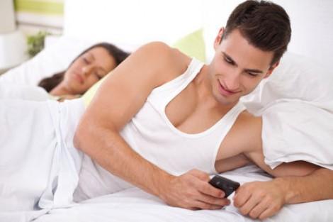 catch-cheating-boyfriend