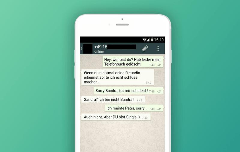 whatsapp profil hacken