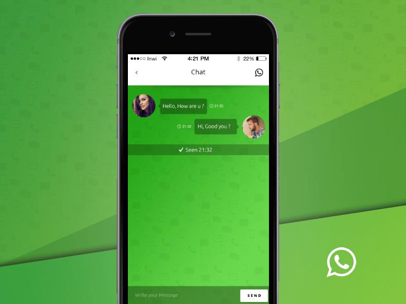 WhatsApp Hacken ohne Jailbreak