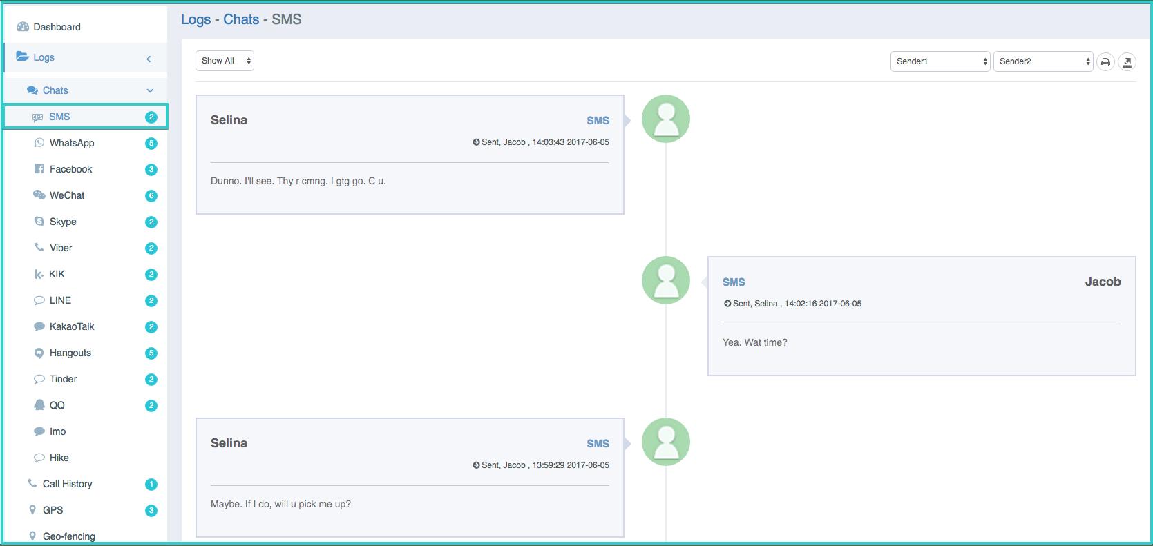 ikeymonitor-chats-mitlesen