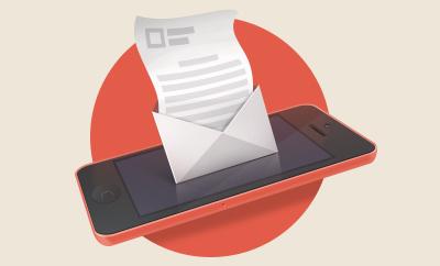 SMS Spion kostenlos
