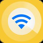 wifi chua 2016