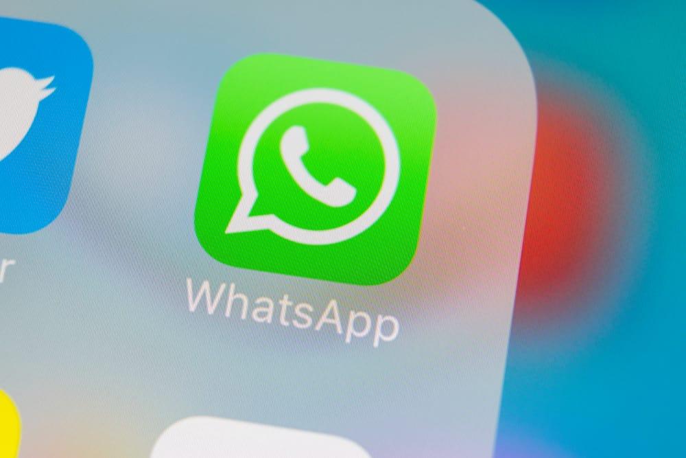 whatsapp nachricht gelesen ausschalten