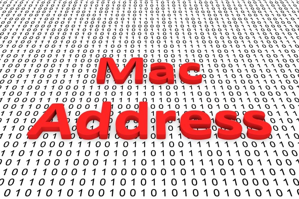 Handy hacken über WhatsApp Mac Adresse