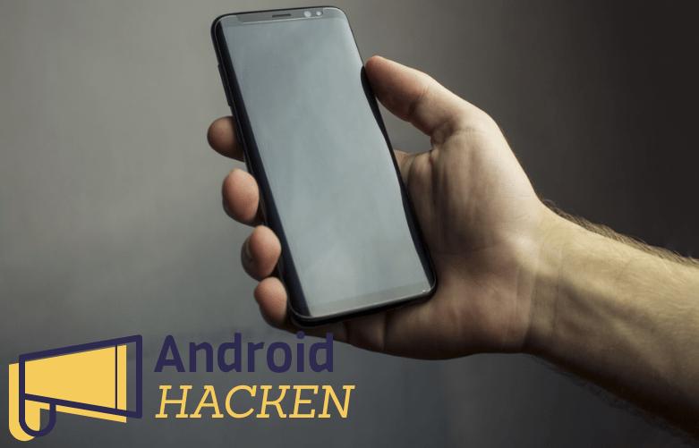 WhatsApp Nachrichten mitlesen auf meinem Handy | Beste Spionage Apps