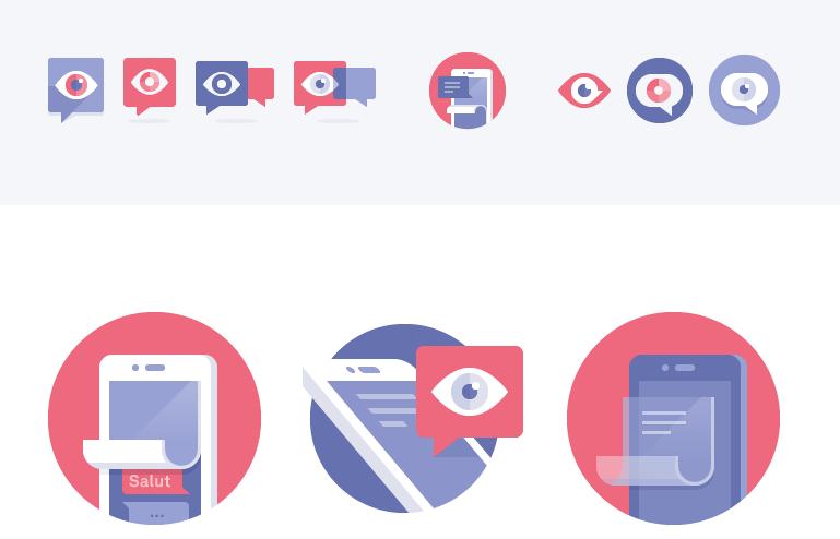 spionage apps kostenlos
