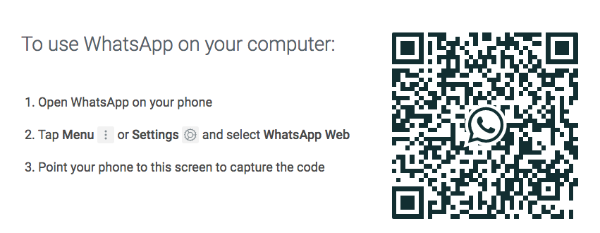 whats app mit passwort schützen iphone