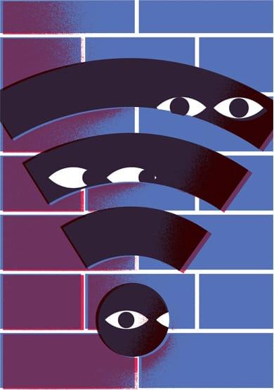 whatsapp sniffer netzwerk