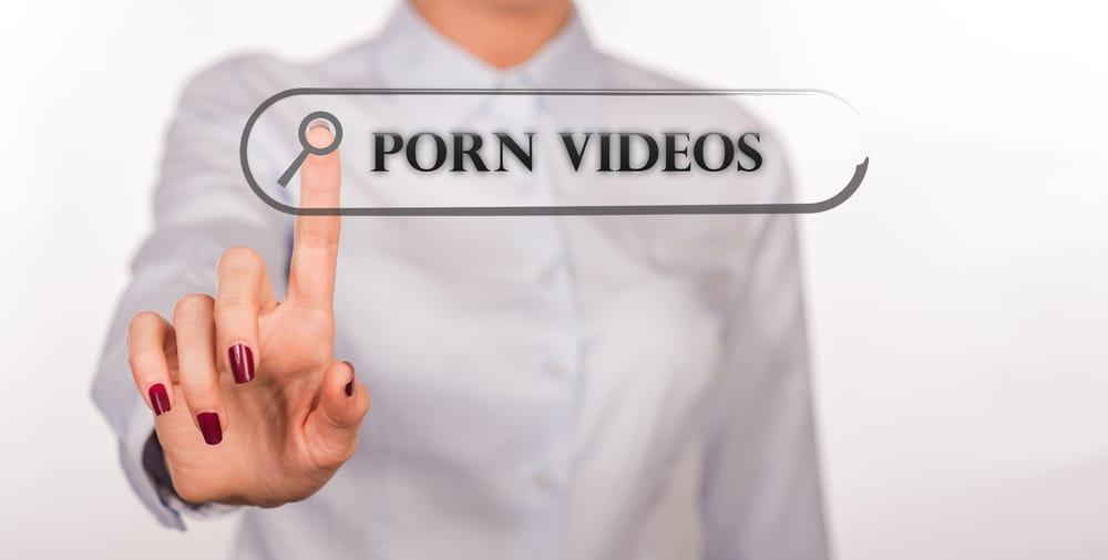 Porno Seiten sperren iPhone