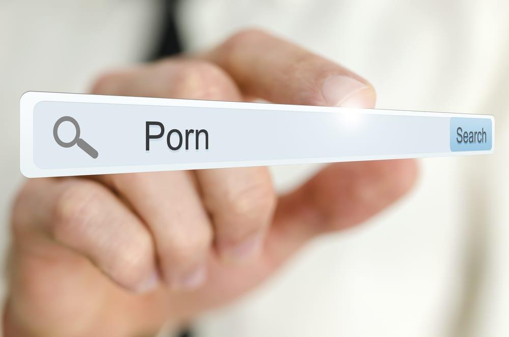 Porno Seiten sperren