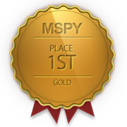 1stplace-mspy-small