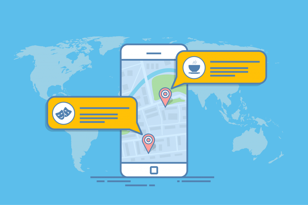 Android-Handy kostenlos orten