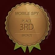 Finde die beste Spionage App 2021